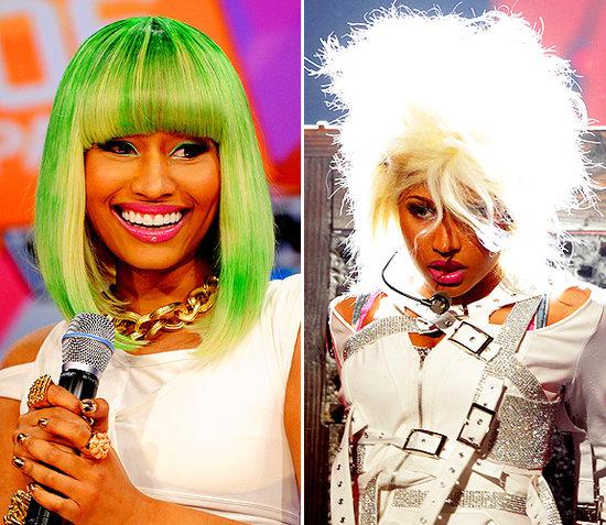 nicki-minaj-hair-2010-2011-7