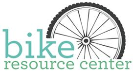 Get to know your bike: now through April 30