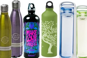 best-bpa-free-water-bottles