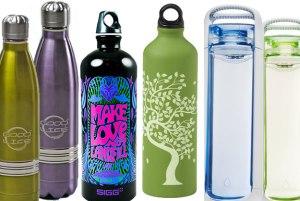 best-bpa-free-water-bottles